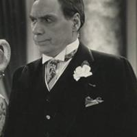 Reginald Barlow