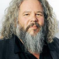Mark Boone Junior