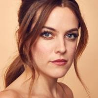 Riley<br> Keough