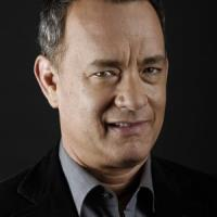 Tom<br> Hanks