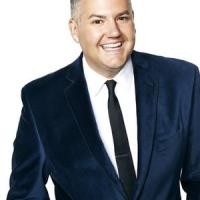 Ross Mathews