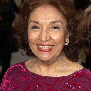 Miriam Colon