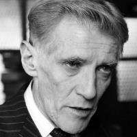 William Hickey