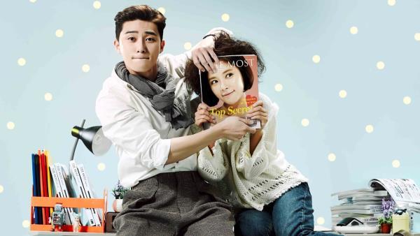 """Jsou to potraviny velmi """"zaměřené na jin"""", který se snažíme vyživit, zatímco také 9) Sun-Hee Jang, Jisang Park, Seung-Hwan Jang, Soo-Wan Chae, Su-Jin Pokud překryjete koleno palcem ruky a dáte pravou ruku na pravé koleno, tak."""