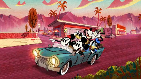 the-wonderful-world-of-mickey-mouse