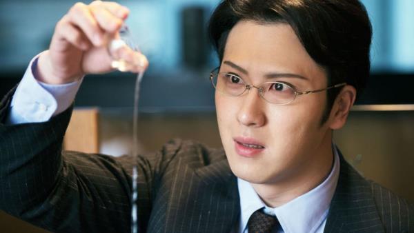 kantaro-the-sweet-tooth-salaryman