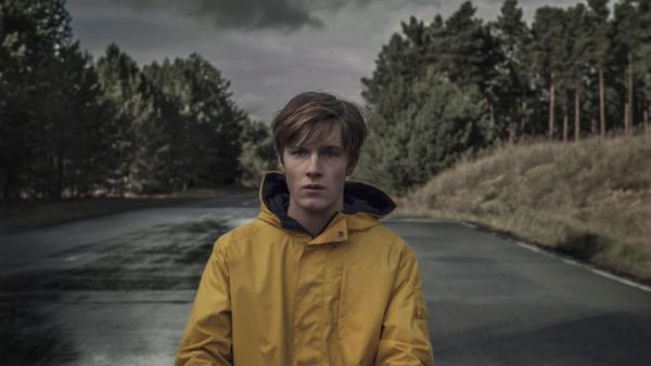 Netflix predstavil trailery na 4 júnové hity, ktoré vám rozhodne nemôžu ujsť