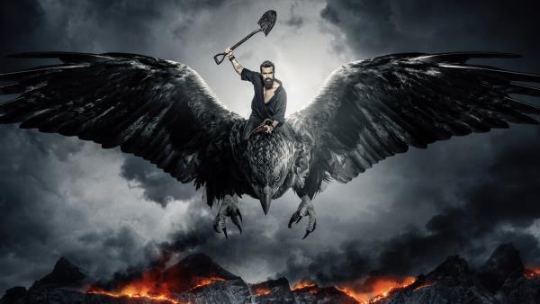 mythic-quest-ravens-banquet