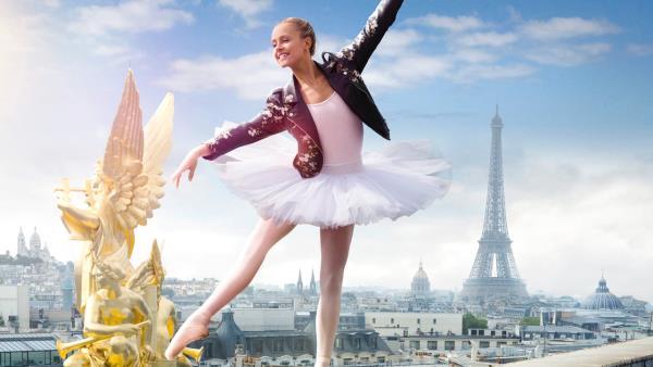 najdi-si-me-v-parizi