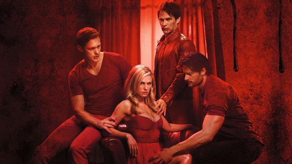 true-blood--prava-krev