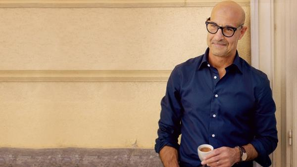 stanley-tucci-searching-for-italy