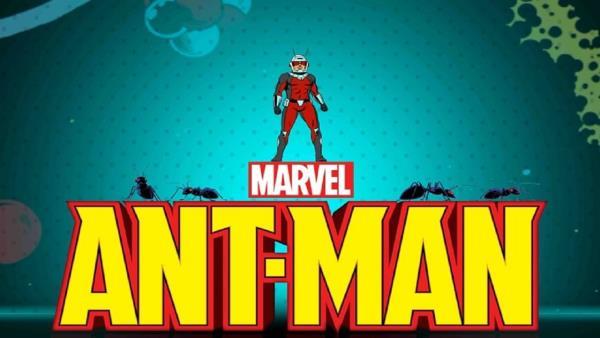 ant-man-2017