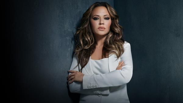 leah-remini-scientology-and-the-aftermath