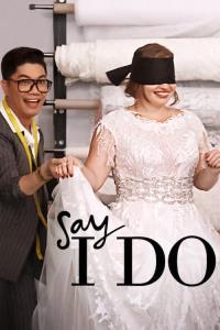 Řekni ano: Nečekané svatby