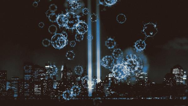 epicentra-new-yorku-911-2021-1-2