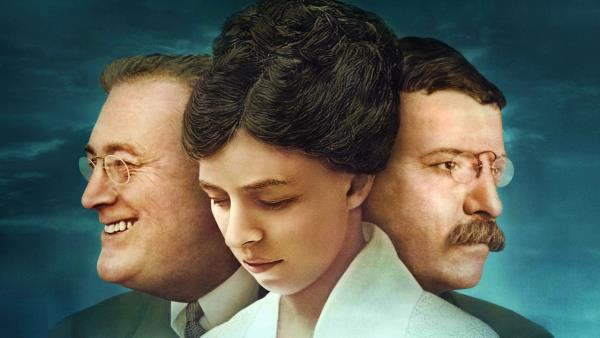ken-burns-the-roosevelts-an-intimate-history