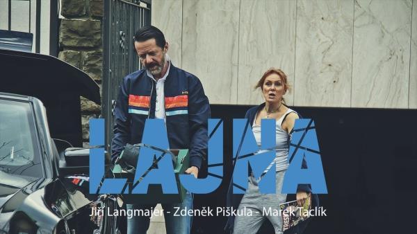 10 českých seriálových novinek roku 2019