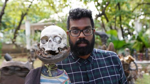 the-misadventures-of-romesh-ranganathan
