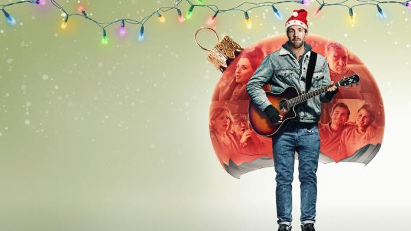 O Vánocích