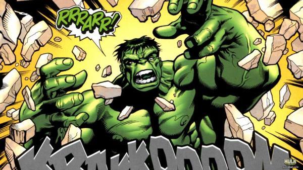 the-incredible-hulk-1996