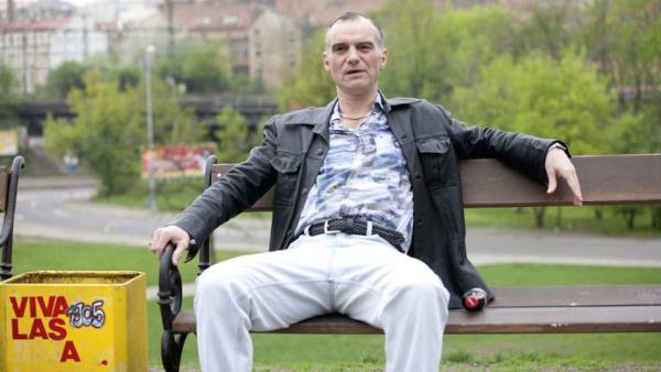 10 nejlepších českých herců historie (100 LET REPUBLIKY)