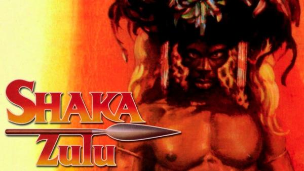 shaka-zulu