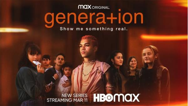 generaion