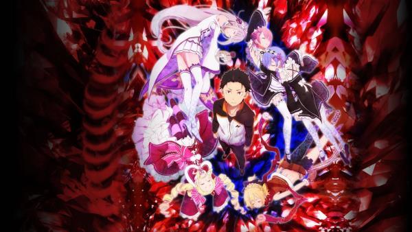 rezero-starting-life-in-another-world-