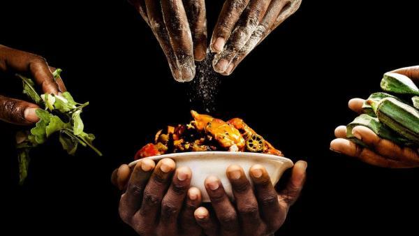 Na vysoké noze: Jak afroamerická kuchyně proměnila Ameriku