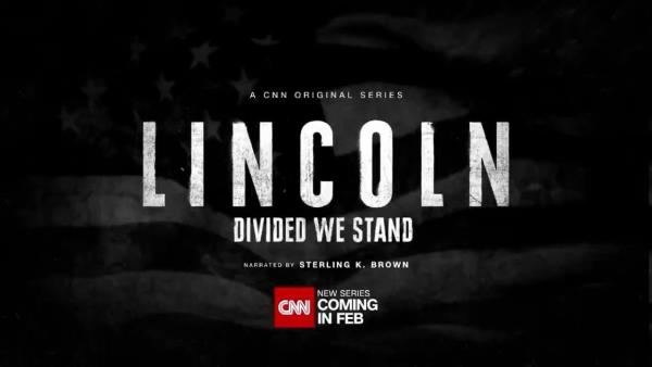 lincoln-divided-we-stand