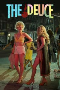 The Deuce: Špína Manhattanu online