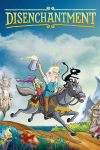 Disenchantment