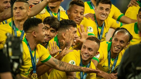 all-or-nothing-brazil-national-team