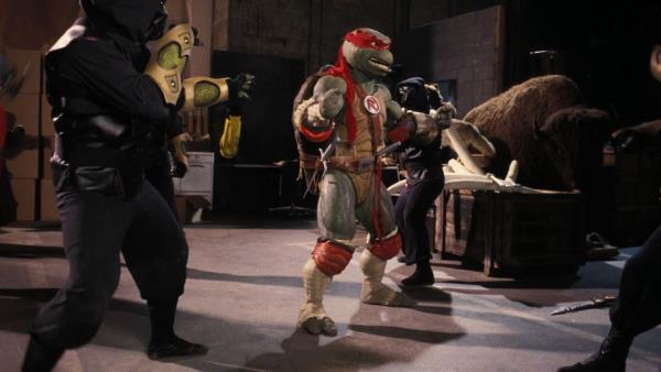 ninja-turtles-the-next-mutation
