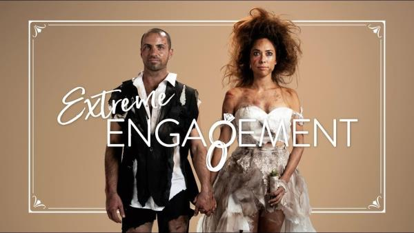 extremni-zasnoubeni