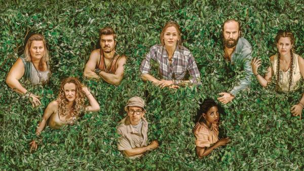 Jennifer Garner a David Tennant testují své manželství v novém seriálu HBO