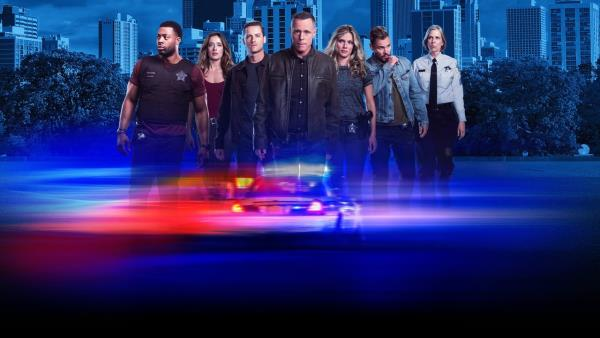 chicago-pd