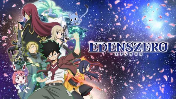 edens-zero