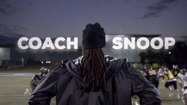 coach-snoop