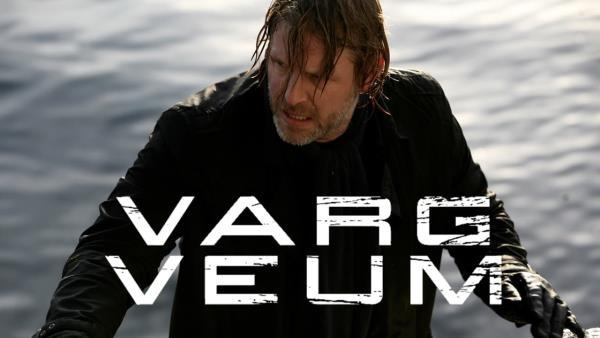varg-veum