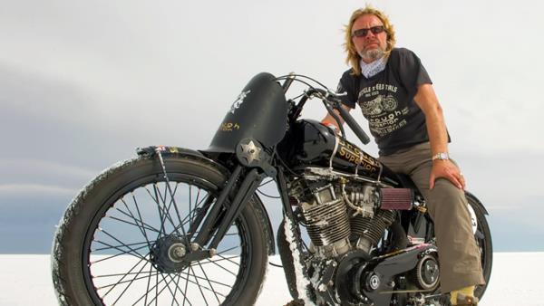 the-motorbike-show