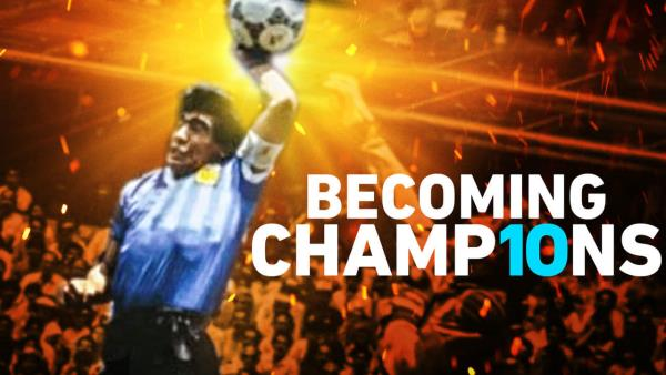 becoming-champions