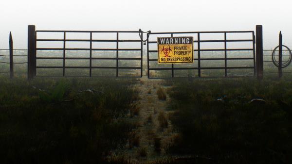 the-secret-of-skinwalker-ranch