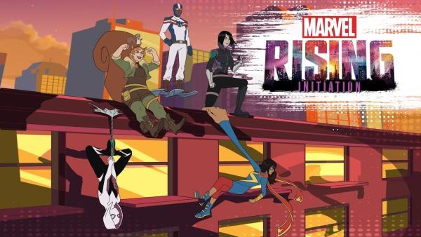 marvel-rising-initiation
