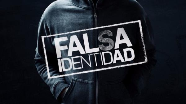 falsa-identidad