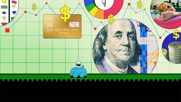 Peníze: Máme jasno