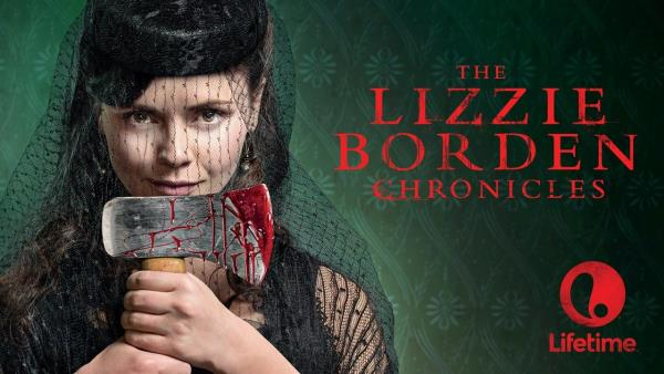 the-lizzie-borden-chronicles