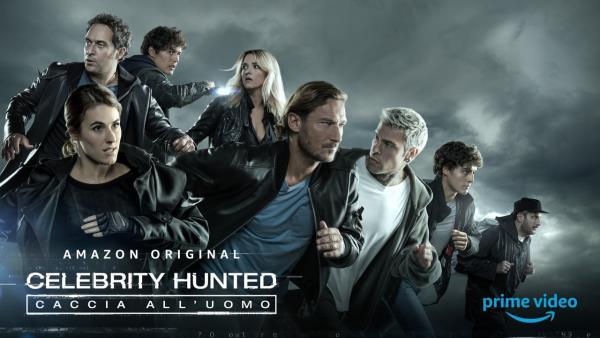 celebrity-hunted-caccia-alluomo