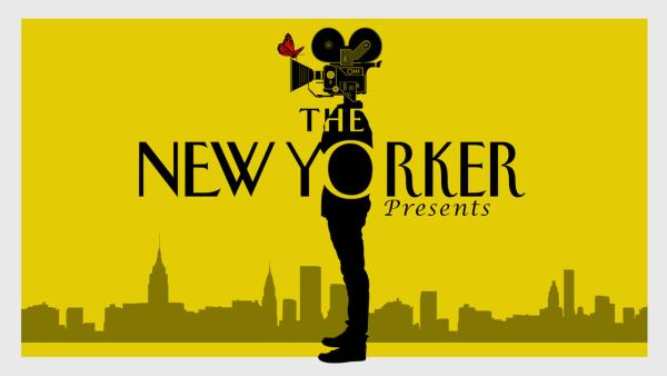 the-new-yorker-presents