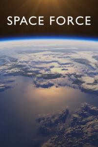 Jednotky vesmírného nasazení